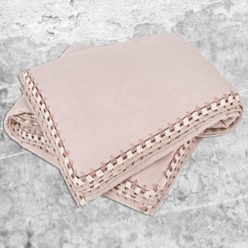 May-Winter-Blanket-Powder-Little-French-Heart