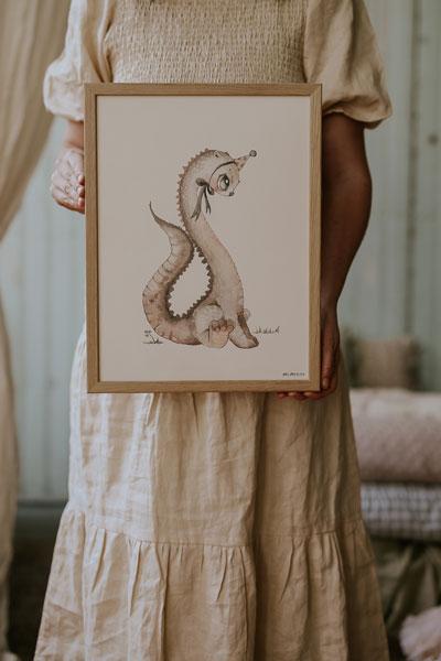Mrs-Mighetto-Dear-Dino-Little-French-Heart