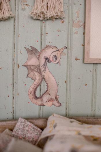 Mrs-Mighetto-Dino-Wall-sticker