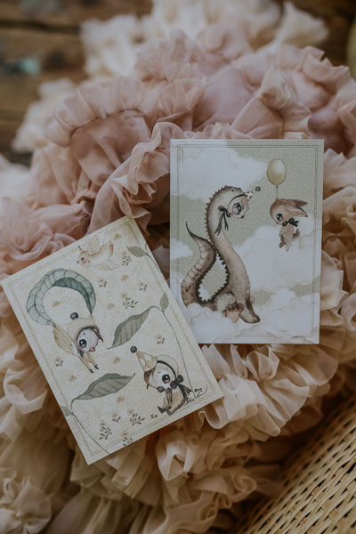 Mrs-Mighetto-Dino-and-Friends-Cards-2