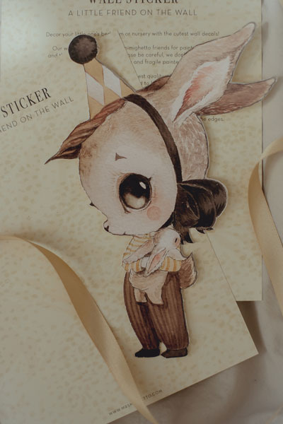 Mrs-Mighetto-Mr-Anton-Wall-Sticker-Little-French-Heart