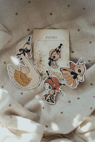 Mrs-Mighetto-Patches-Dear-Swan-and-Crew-3