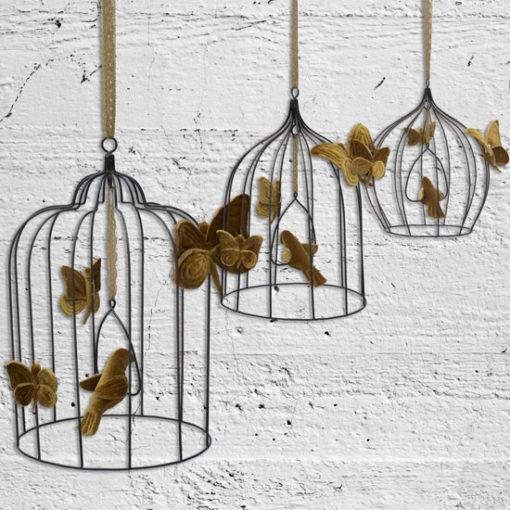 Numero-74-Gold-Birdcage-sizes