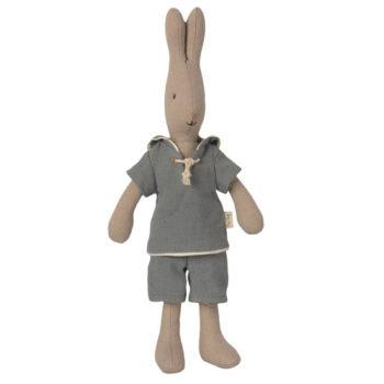 Rabbit-Size-1-Sailor-Dusty-Blue-Little-French-Heart-2