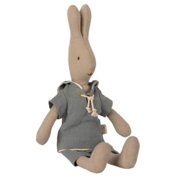 Rabbit-Size-1-Sailor-Dusty-Blue-Little-French-Heart