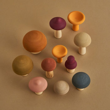 Raduga-Grez-Wooden-Mushrooms-Little-French-Heart