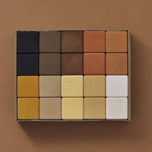 Rduga-Grez-Diversity-Skin-Tone-Blocks-2