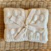 Bonet Baby Blanket