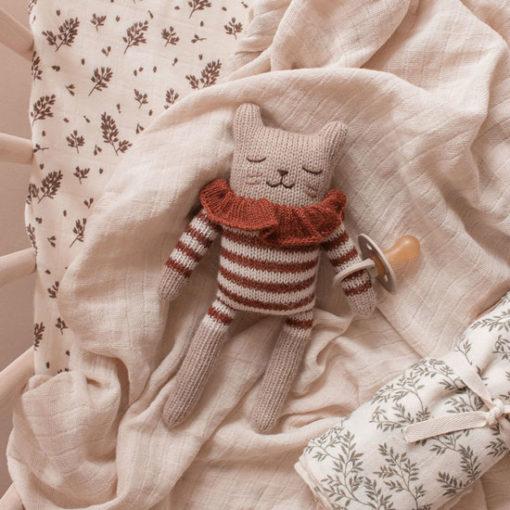 Main-Sauvage-Knit-Kitten-Sienna-Striped-Romper