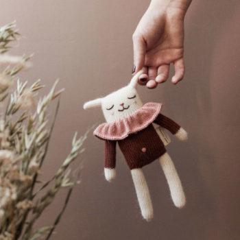 Main-Sauvage-Knit-Lamb-Sienna