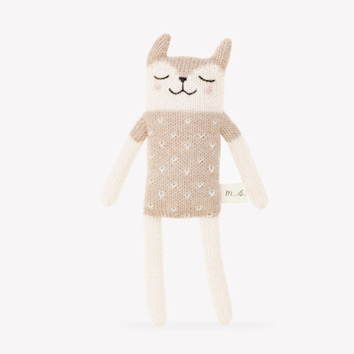 Main-Sauvage-Knit-Toy-Fawn-2