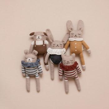 Knit-Ted-in-Slate-Stripe-Jumpsuit