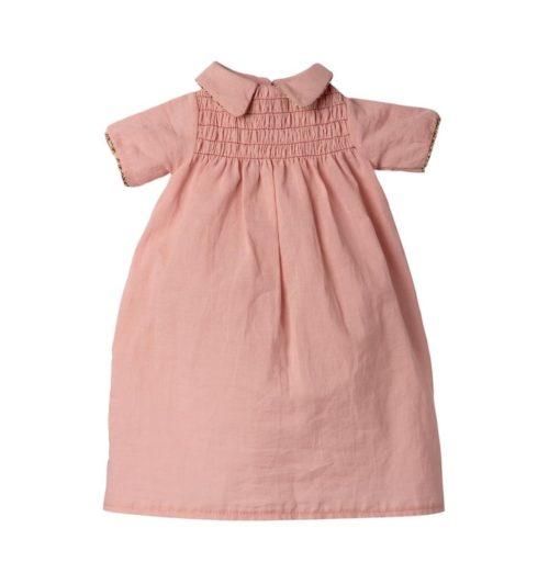 Maileg Dress Size 4