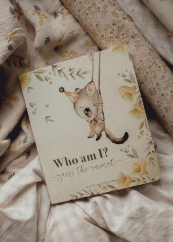 Mrs-Mighetto-Who-am-I-Board-Book