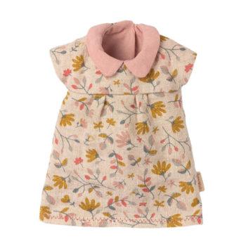 Maileg Mum-Dress