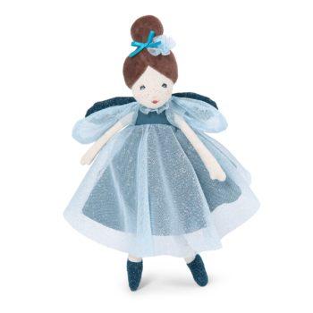 Moulin Roty Blue Fairy