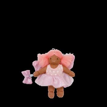 Olli Ella-Holdie Folk Fairies-Tulip-cutout-01 #Littlefrenchheart