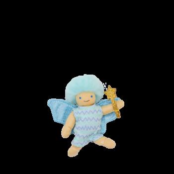 Olli Ella-Holdie Folk Fairies-Bluebell-cutout-04 #Littlefrenchheart