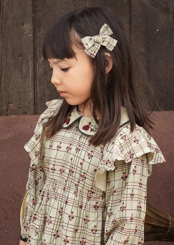 Bacha-Hairclip-Nara-#Littlefrenchheart