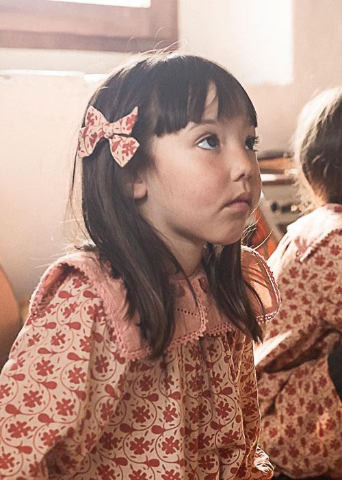Bacha-Orchidee-Rika-Hairclip-with-Girl