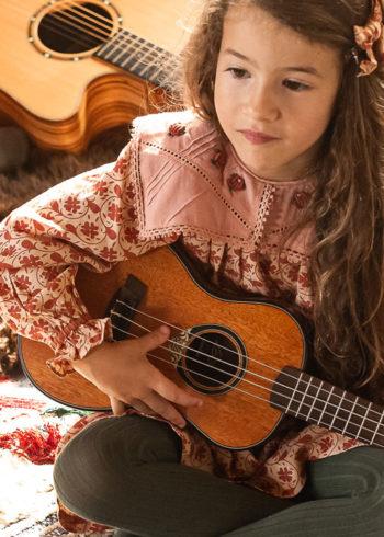 Bachaa-Brunelle-Dress-3--#Littlefrenchheart
