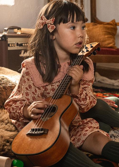 Bachaa-Brunelle-Dress--#Littlefrenchheart