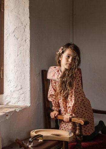 Bachaa-Brunelle-Dress-#Littlefrenchheart