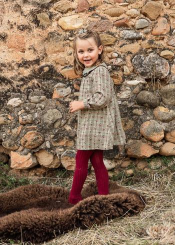 Bachaa-Hibiscus--#Littlefrenchheart