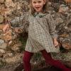 Bachaa-Hibiscus-#Littlefrenchheart