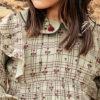Bachaa-Iris-Dress-#Littlefrenchheart