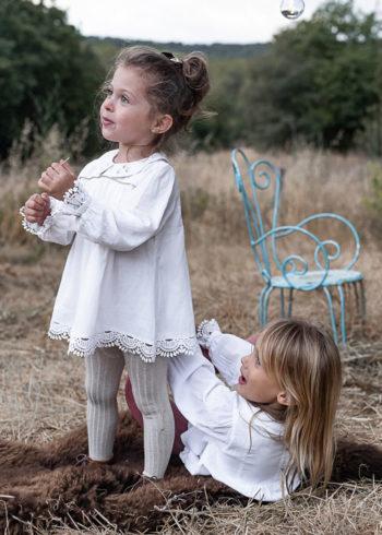 Bachaa-Jacinthe-Blouse-#Littlefrenchheart