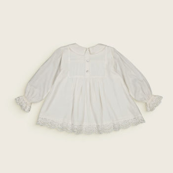 Bachaa-Jacinthe-Blouse-back-#Littlefrenchheart