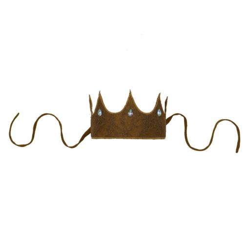 Numero 74 Carolina Crown Gold