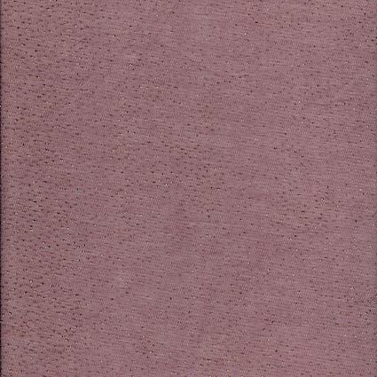 Numero 74 Luna Star Wand Dusty Pink