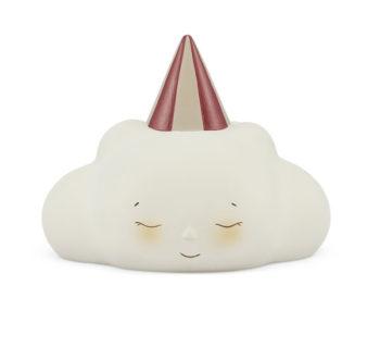 Kongesloejd-Cloudlamp-#Littlefrenchheart-3