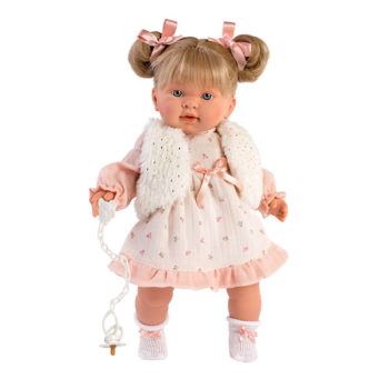 Llorens-Crying-Baby-Doll-Florence