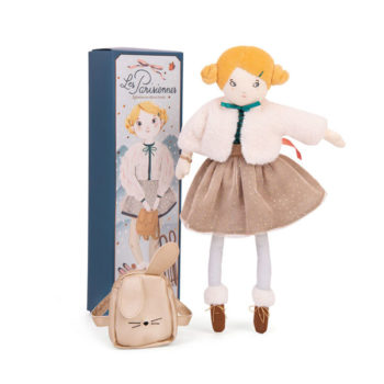 Mademoiselle-Eglantine-Special-Edition-#Littlefrenchheart