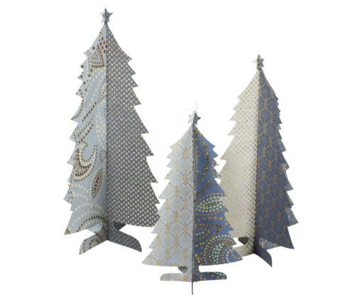 Maileg Christmas Tree Decorations