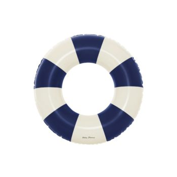 Petites Pommes Classic Float Cannes Blue #LittlefrenchHeart