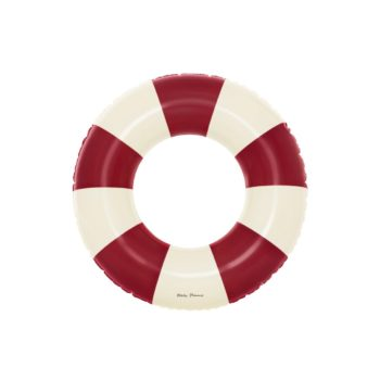 Petites Pommes Classic Float Ruby Red #LittlefrenchHeart
