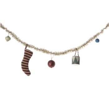 Maileg Christmas Garland (Pre-order End Oct)