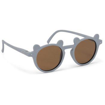 Kongesslojd-Sunglasses-Baby-Quarry Blue-#littlefrenchheart