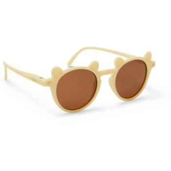 Kongesslojd Sunglasses Baby Vanilla #Littlefrenchheart 2