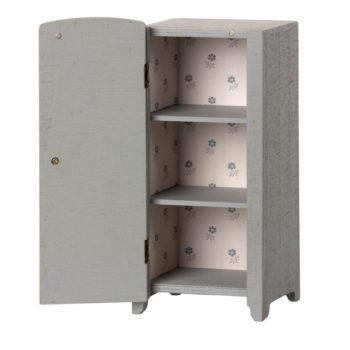 Maileg-Miniature-Closet-Dusty-Grey-Mint-#littlefrenchheart-2