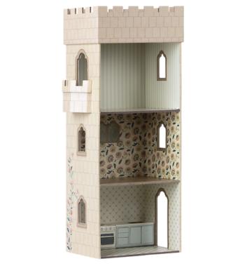 Maileg Castle with Kitchen (preorder Nov)