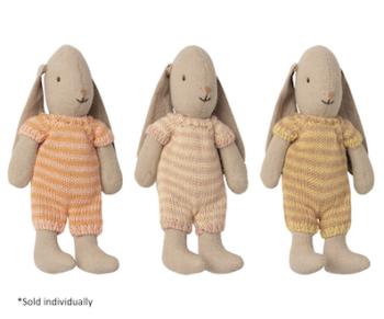 Maileg Bunny Micro Assorted (Preorder Nov)