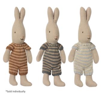 Maileg Rabbit Micro Assorted (Preorder Nov)