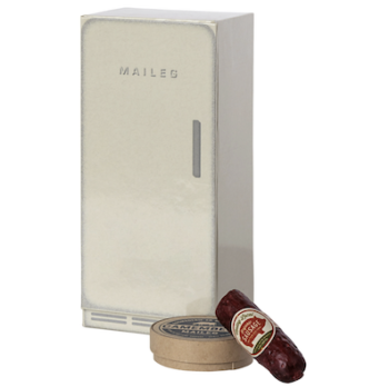 Maileg Cooler Mouse